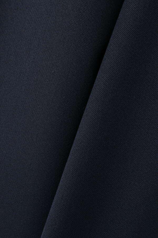 TR二重織ドスキンパンツ