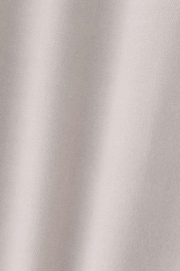 ≪arrive 5e≫セルロースバイオストレッチパンツ