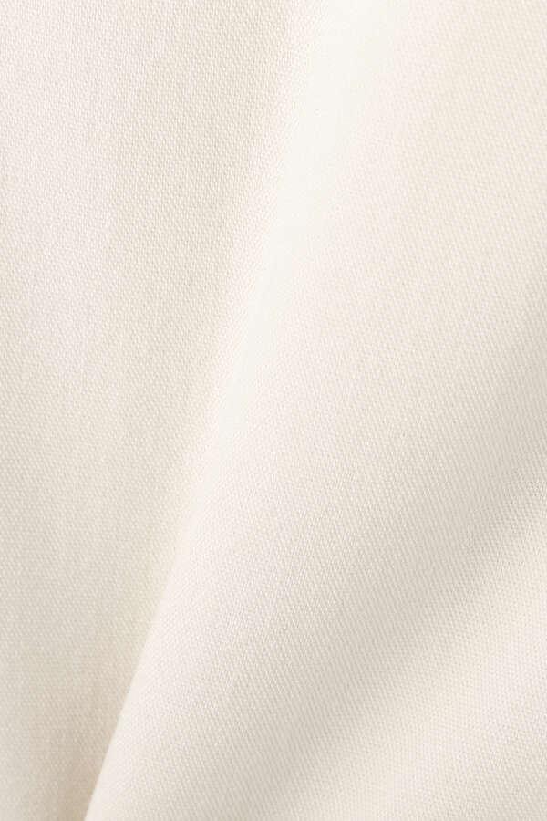 【TVドラマ コントが始まる 第10話着用】R/麻ストレッチパンツ