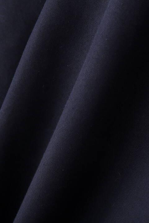 ≪arrive 5e≫セルロースPEタンブラーパンツ