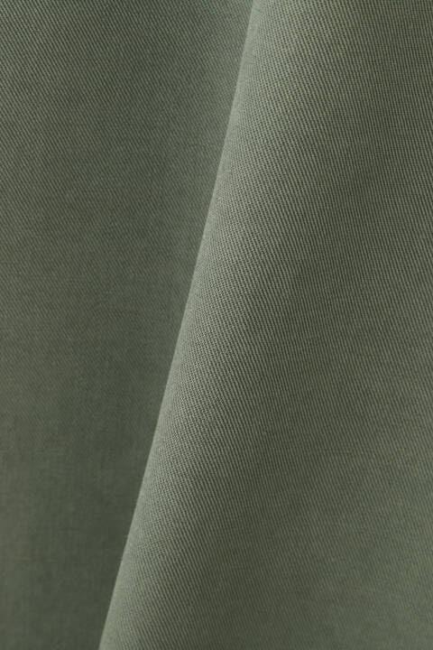 セルロース/Nツイルニドムワンピース