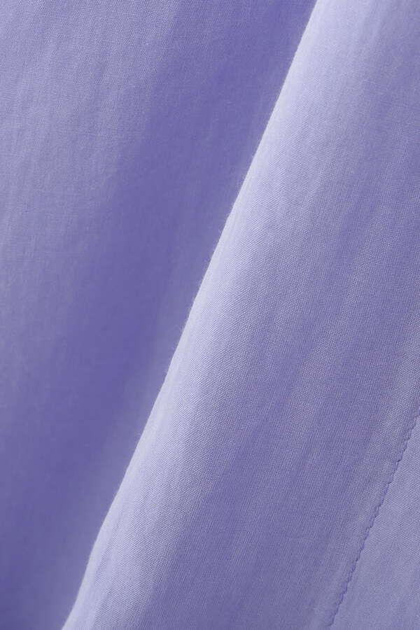 【雑誌 NAVYS vol.5掲載】≪arrive 5e≫ ビンテージファイユワンピース