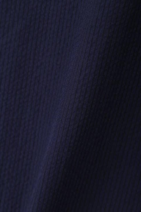【NATIC コラボ】サッカーストライプワンピース