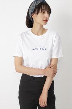 【WEB&店舗限定】シティロゴTシャツ