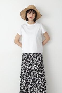 ボンネル(R)AgTシャツ