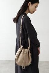 【先行予約 2月上旬-中旬 入荷予定】オリジナルレザーバッグ