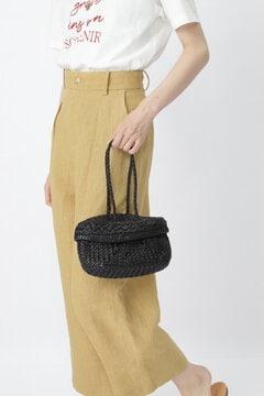 【hint hint】メッシュバッグ