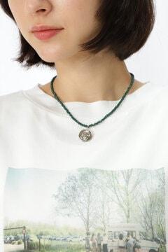 【先行予約 4月中旬-下旬 入荷予定】オリジナルネックレス