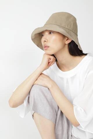 BAKETSU HAT