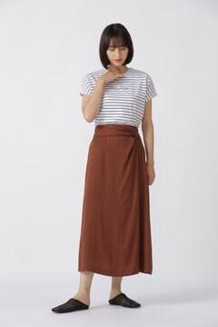 セルロースツイルバイオスカート