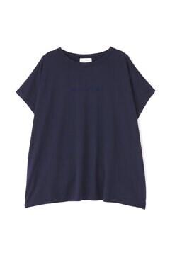 ギザンティ天竺Tシャツ