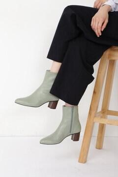 soft sheep short boots