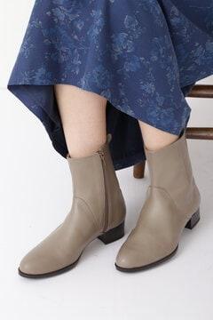 オリジナルショートブーツ