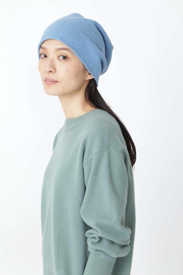 pqnqニット帽