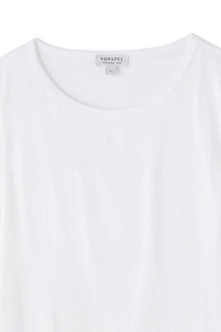 WOMEN'S Q82 LONG SLEEVE9