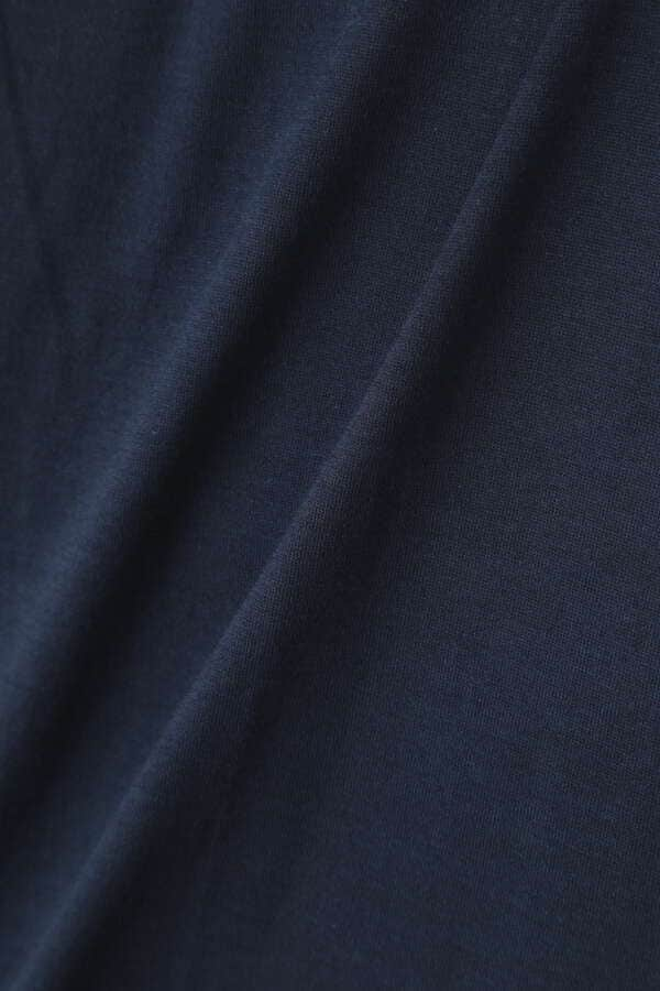 WOMEN'S Q82 ROLL NECK