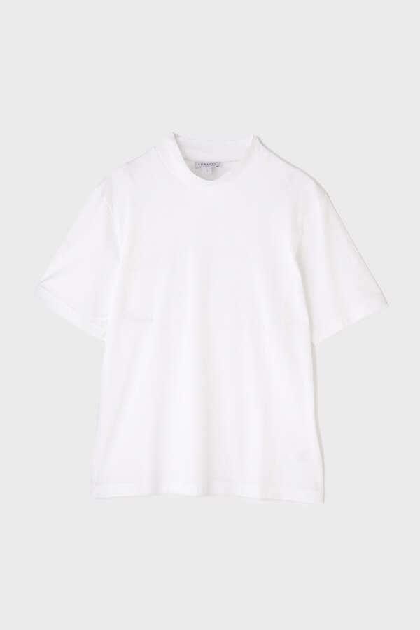 WOMEN'S Q82 MOCK NECK