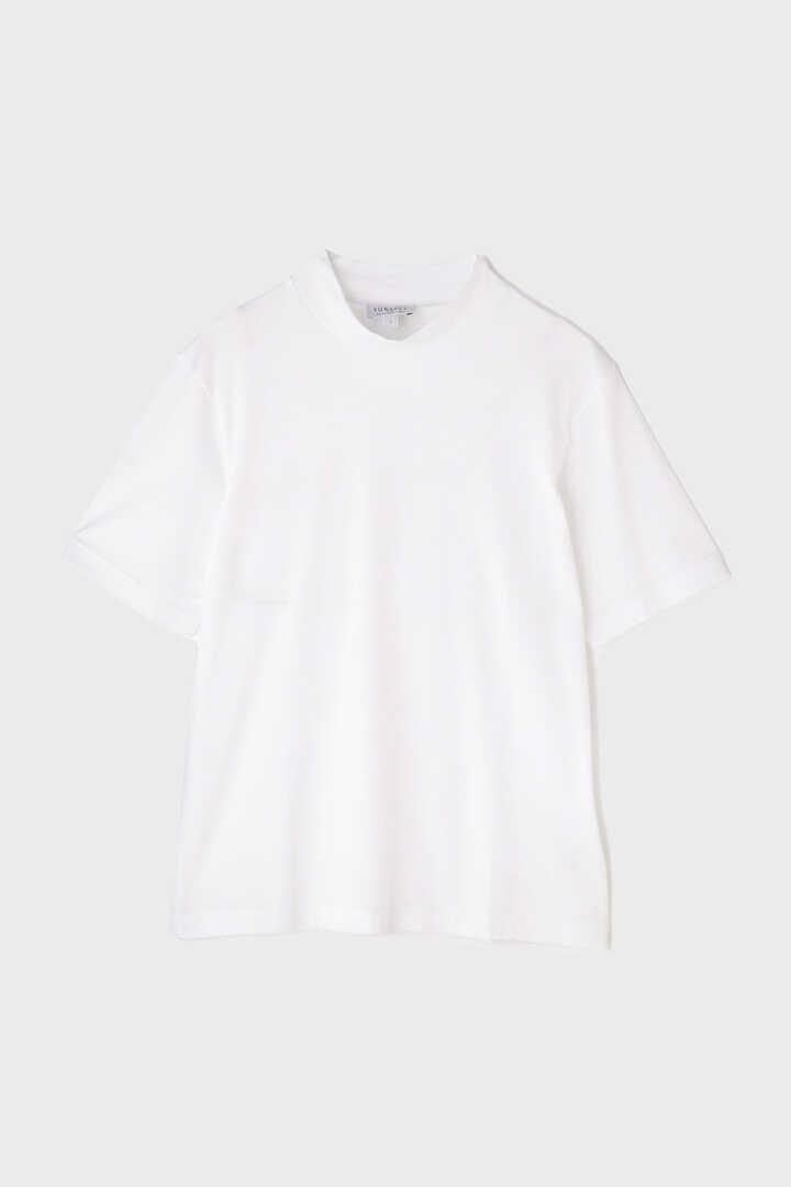 WOMEN'S Q82 MOCK NECK5