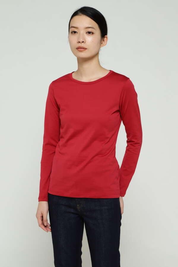 WOMEN'S Q82 PLAIN
