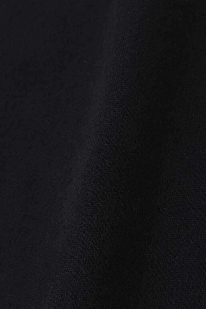 【Sunspel and Studio Nicholson】WOMEN'S COTTON FLEECEBACK14
