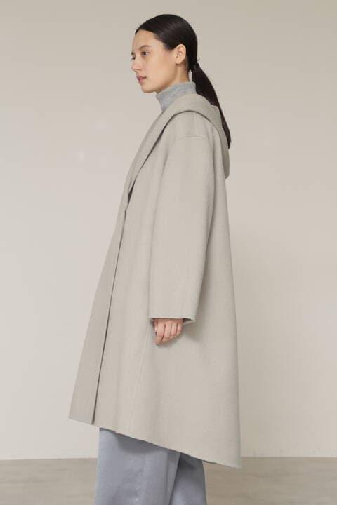 ウールリバーフードコート