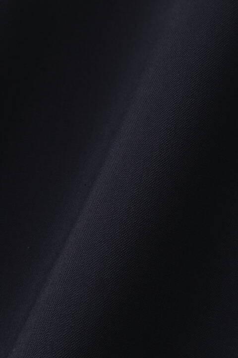 VISPOLYNOトロピカルセットアップシャツ
