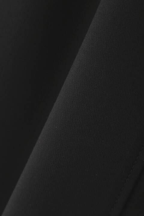 T/Rダブルクロスタイトスカート
