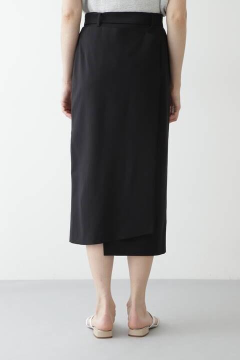 VISハイツイストセットアップスカート