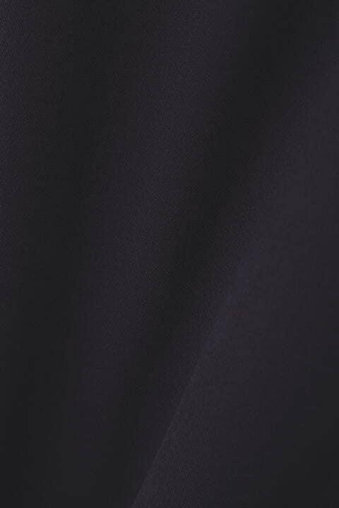 Pe/Cuハイツイストセットアップスカート