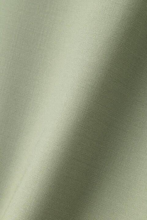 ロングジャケット