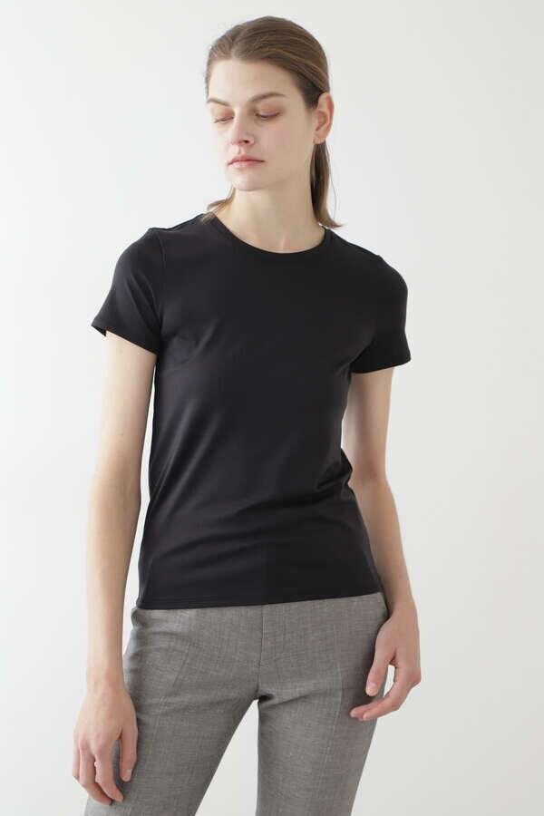コンパクトTシャツ