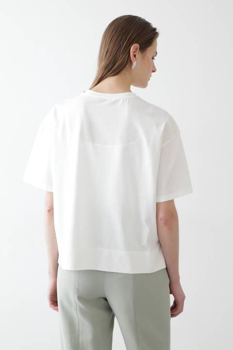 【先行予約 3月中旬-下旬入荷予定】ベーシックTシャツ