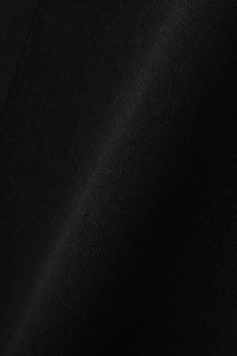 【先行予約 5月上旬-中旬入荷予定】麻レーヨンミックスプルオーバー