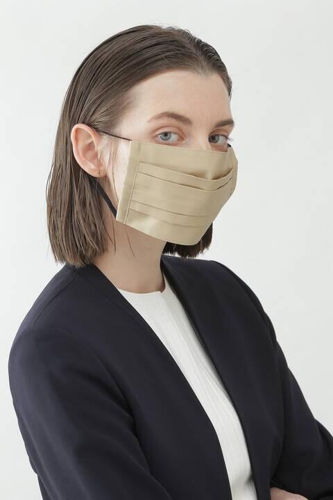 マスク&マスクケース