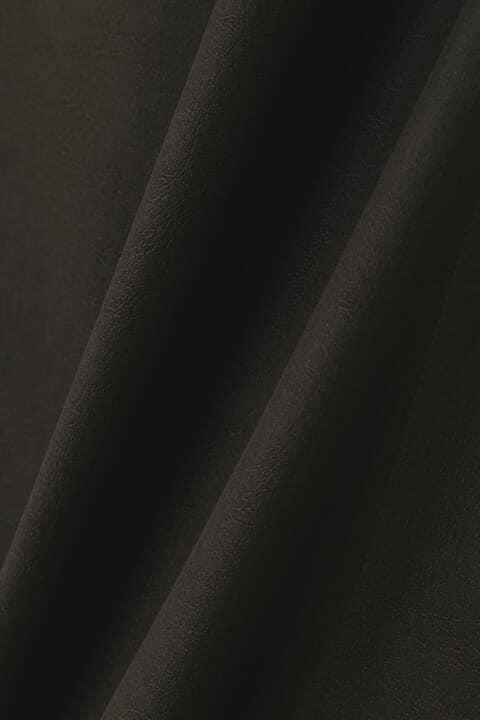 【先行予約 10月上旬-中旬入荷予定】ダブルベルトスカート