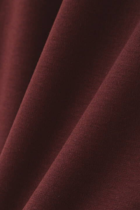 【先行予約 10月下旬-11月上旬入荷予定】ライトダンボールスカート