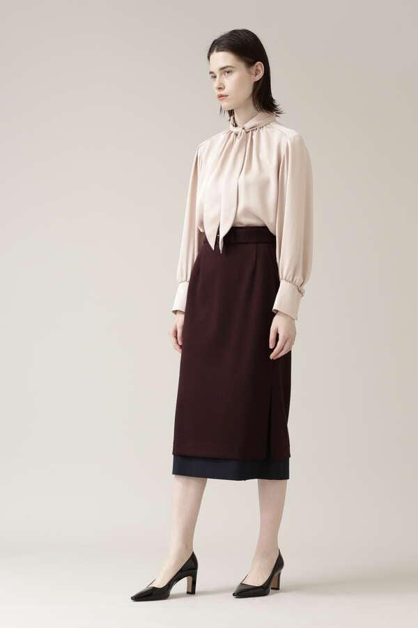 ライトダンボールスカート