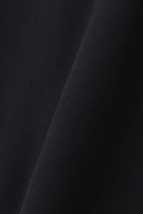 ダンボールニットコンビセットアップスカート