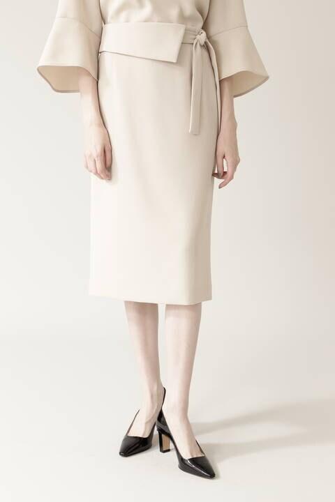 ボンディングセットアップスカート