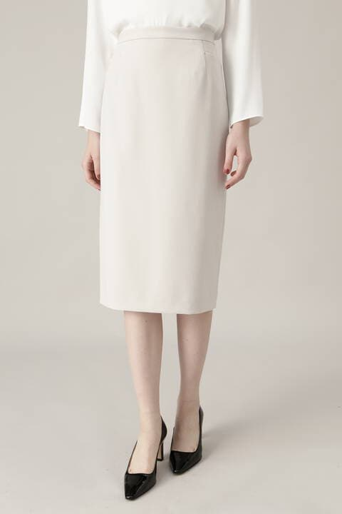 TA/PEセットアップスカート