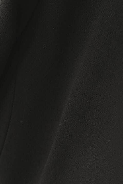 【先行予約 10月上旬-中旬入荷予定】裏起毛ジャージセットアップジャケット