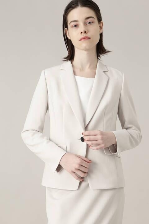 TA/PEセットアップジャケット
