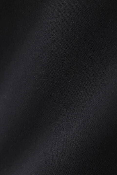 【先行予約 10月上旬-中旬入荷予定】ダンボールフードコート