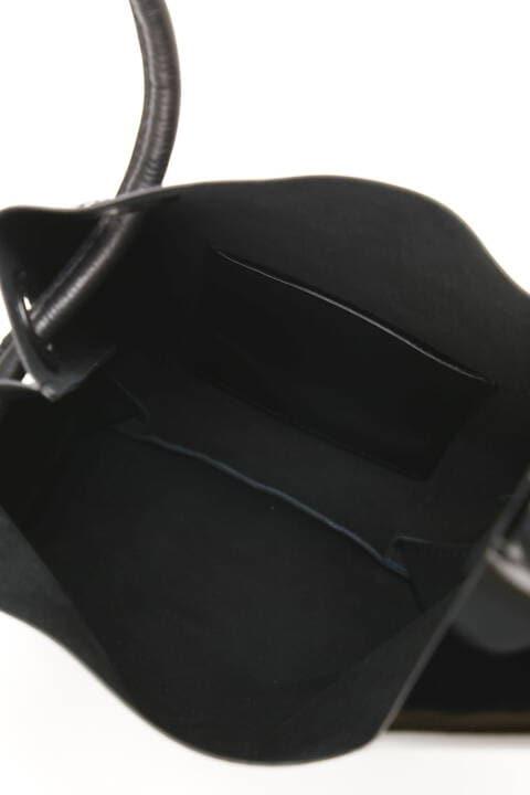 ORSETTO GEL バッグ