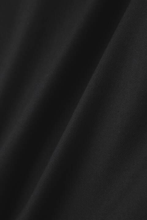 ソフトサキソニーサイトスカート