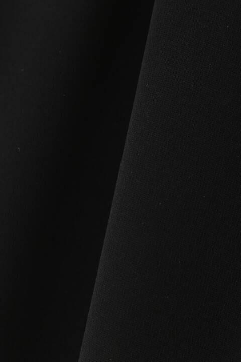 メタルDカン付きポンチパンツ