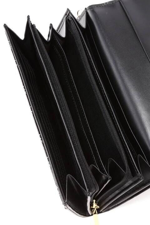ギャラクシー 長財布