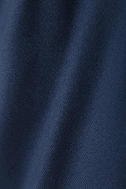 キューブDカン付きタイトスカート