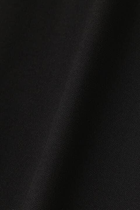 【先行予約 10月上旬-中旬入荷予定】スリムフィットストレートパンツ