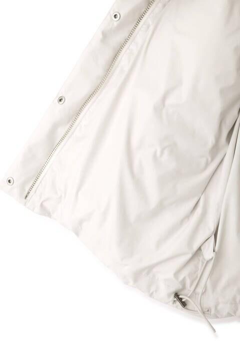 【先行予約 11月上旬-中旬入荷予定】ショートダウンジャケット
